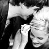 Dan/Emma<33 GOD! I 愛 THEM!