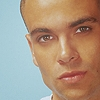 Well it's refreshing. And Mark Salling is really hot soooo..