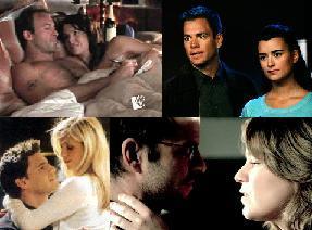 <b>Favourite couple</b> I have so many favourite, I can't cut any of them, LOL – Liên minh huyền thoại :) 1. Luke/Lorelai