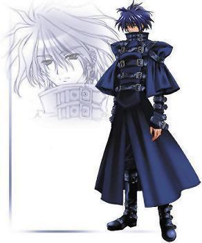 This is my 2nd zanpakutou Zanpakutou name: DaiyaShimo-Diamond Frost Shikai commannd: Kogoeshinu-F