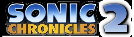 well iv hit the end of the tunnel and iv found out that sega IS makeing a game that(im talking 50%/50