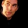 What I like about Hotch is: That he is very fascinating,he is dark, strong, loyally, handsome and co