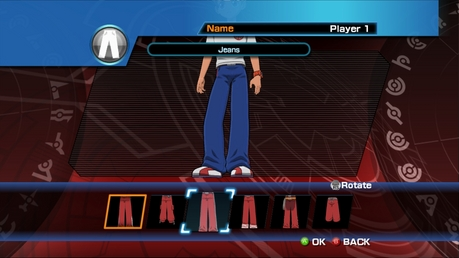 Are u excited about Activision's Bakugan Battle Brawlers game coming out October 20th, 2009? I ho