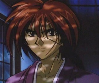 Good night kiari ken-san i have 2 return and say hello 2 yumiko-san and i promise 2 talk with gin 2ni