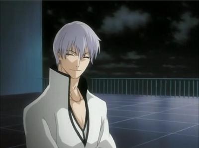 kenshin:oh im full thx gin-san gin:i have a something 2 ask u kenshin:something 2 ask me gin:well