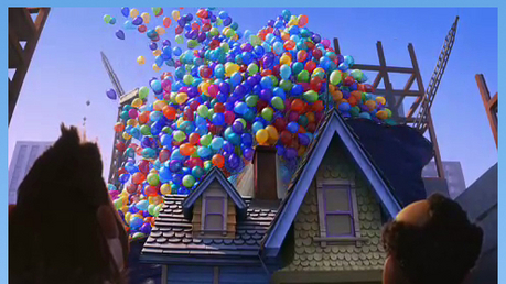 Up ****  Loved it and I prefer it over the Walle