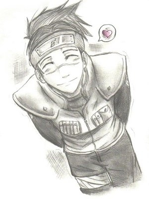 Hmm...Hidan is 22!not 14!i love my hidan Anime or real life i dont care what he looks like [just a li