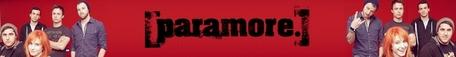 Paramore (B)