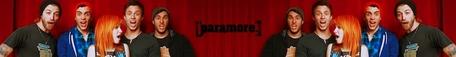 Paramore (J)