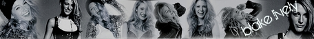 Banner suggestion #1 :) Also [url=http://www.fanpop.com/spots/blake-lively/images/9932621/title/bann