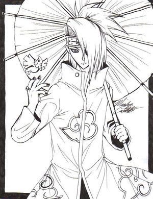 WHOA,Shippuden Sasuke looks AWESOMEEEEEEEEEEEEEEEEEEEEEEEE,UNNNNNNN <3 da fav character question...bu