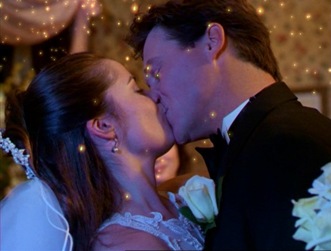 """*picture hunt game"""" - Charmed - Fanpop"""