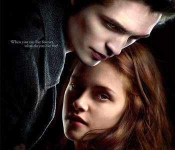 Bella +Edward