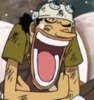 U-Usopp (One Piece)