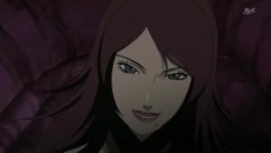 Fuka(Naruto Shippuden)