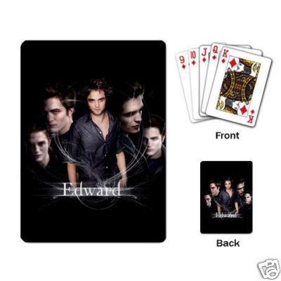 analysis of games at twilight After seeing and enjoying the movie twilight, i had to get the bookif i was less of a glutton for punishment i probably would have heeded the warning signs every teenage girl i knew of swooning over the book and the romeo of the story, edward cullen.