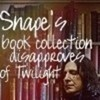 -SlytherinGirl- I Любовь Любовь Любовь Severus!