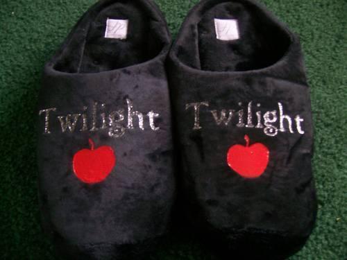 Crazy Twilight Merchandise Game D Twilight Series Fanpop