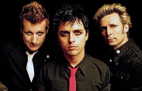 Hey!