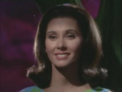 Best spot:Star trek TOS http://www.fanpop.com/spots/star-trek-the-original-series Spot icon:Spock&