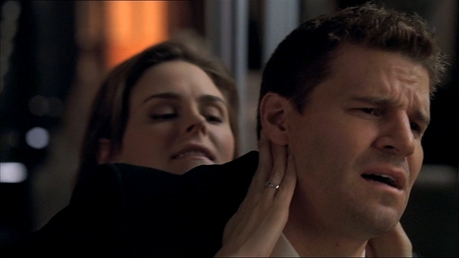 Love this scene!!