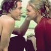 round 2 - movie couple - Kat & Patrick