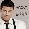 and made a matching icon...it will be nice if Brennans and Booths spot will kinda match each other de