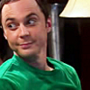:)  Here`s [url=http://images2.fanpop.com/image/photos/9000000/Sheldon-banner-sheldon-cooper-9083051-