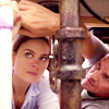 Its just an icon but I hope its okay!