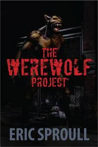 I do enjoy the classic films of werewolves but as a modern man, I am looking at our current technolog