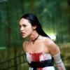 Francy #3. Jennifer's Body!