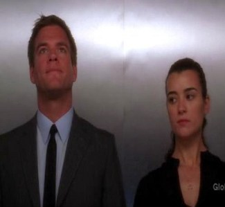 Hope this is ok! I'd like a pic o Ziva on Tony's shoulders in Childs Play!