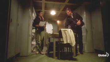 Here you go :) Can I get a picture of anytime that Tony is standing over Ziva on her chair?
