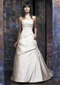 well i found some wedding dresses MDR I do not know if toi like any of them though