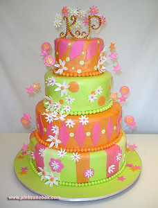 i got a few plus cakes to add I am in l'amour with this