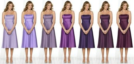ok these are just purple but yah I like ssome of the colours