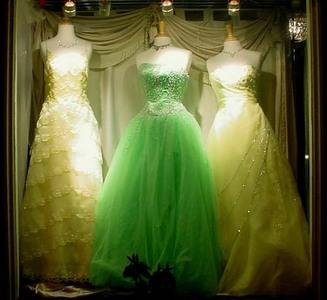 found plus wedding dresses too