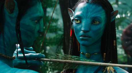 Hey Sp1r1t, I'm also addicted to Avatar and ya i know what u mean, it feels as if its a drug.  See...