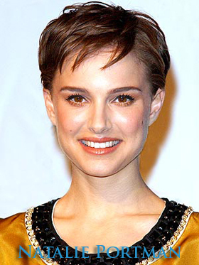 #1 sumber for everything about Natalie Portman is now online at NataliePortmanClub.com Natalie Port