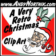 クリスマス Clip Art Hello! A lot of elves out there are looking for クリスマス Clip Art. I'm a Chr
