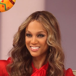 America's suivant haut, retour au début Model' is off to a fantastic season and Tyra is as fierce as ever. Head over