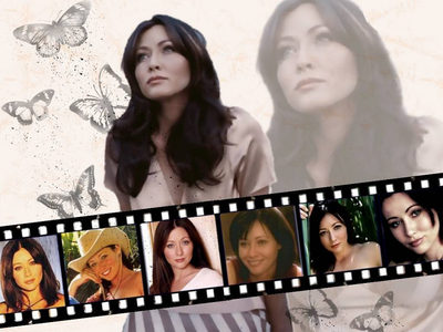 why did people hate prue she was so cool and diddent have like any Фаны check my other Форум and see