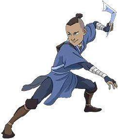 Avatar the Last Airbender movie - Jackson Rathbone - Fanpop