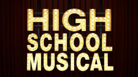 डिज़्नी producers have confirmed that there will be a High School Musical Four! None of the original c