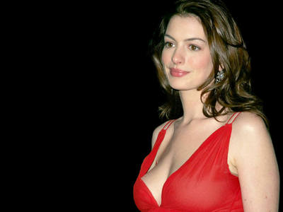 [URL=http://www.celebrity-pictures.ca/Anne_Hathaway]Anne Hathaway[/URL] learned to play [url=http://
