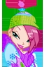 Hi go to the artigos and see all the six parts of Winxclub Summer Sizzlers.Here is a brief descripti
