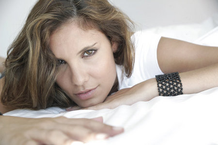 Hi, guys! I just created a spot for Daniela Ruah who plays Kensi Blye in NCIS: Los Angeles. If bạn l