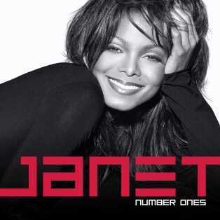 Janet Jackson Flash Mob America - Florida is here! If 你 live in the Central Florida area and 爱情 t