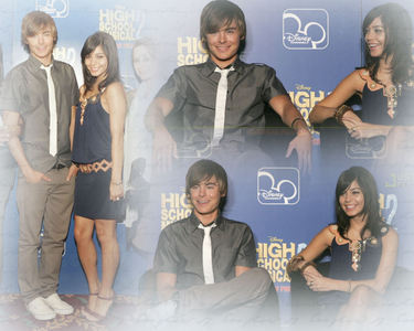 Zac Efron 発言しました a few months 前 that marriage anytime soon isn't for him, and now longtime girlfrie