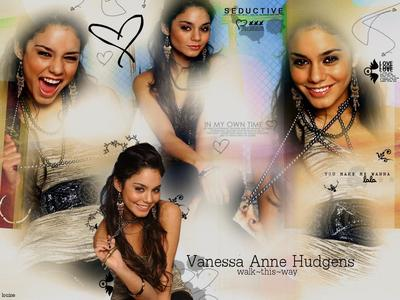 HAPPY 21st BIRTHDAY TO VANESSA HUDGENS ON MONDAY 14th 2009!!! U ROCK NESSA AND EVERYONE KNOWS IT!! HA